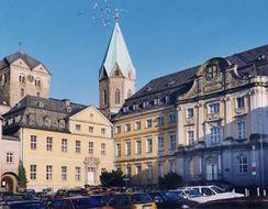 <b>Folkwang Universität der Künste</b>
