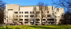 <b>Hochschule für Musik, Theater und Medien Hannover</b>