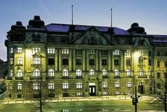 """<b>Hochschule für Musik und Theater """"Felix Mendelssohn Bartholdy""""</b>"""
