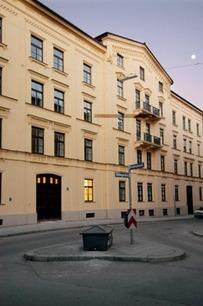 <b>Otto-Falckenberg Schule</b>
