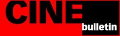 <b>Ciné-Bulletin</b>