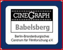 <b>Filmblatt</b>