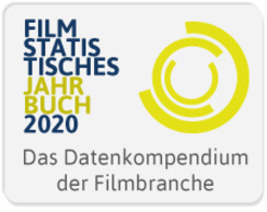 <b>Filmstatistisches Jahrbuch</b>