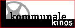 <b>Kinema Kommunal</b>