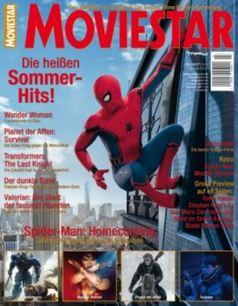 <b>MovieStar</b>