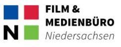 <b>Rundbrief des Film &amp; Medienbüros Niedersachsen</b>