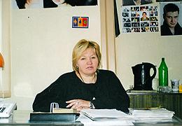 Lenfilm-Studio