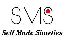 SMS - Self Made Shorties