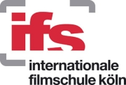 ifs internationale filmschule köln