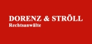 Dorenz & Ströll