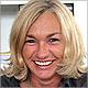 Agentur Iris Müller, Foto: Marcel Dykiert