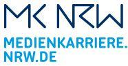 Medienkarriere.NRW