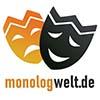 Monologwelt