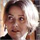 Dorothea Neukirchen, Foto: Claudia Dalchow