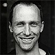 Frank Betzelt, Foto: Christian Hartmann