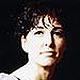 Iris Schenk