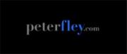 Agentur Peter Fley (VdA)