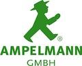 AMPELMANN GmbH