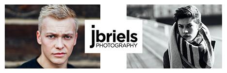 jbrielsPHOTOGRAPHY