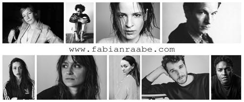 Fabian Raabe Berlin