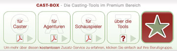 Mehr Infos zur cast-box
