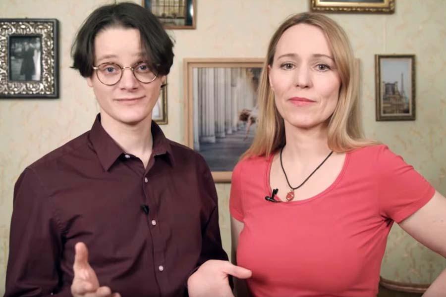 Netzwerk Schauspiel: e-casting Tipps zum sofortigen Loslegen