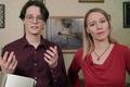 Netzwerk Schauspiel: Die perfekte Ausleuchtung beim e-casting