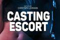 Teamarbeit der Agentur Alexander Pat: Casting Escort