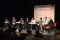 Fach- und Nachwuchsmangel in der Filmbranche - was tun?