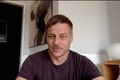 #Zooming mit Tom Wlaschiha