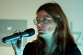 IFFC: Industry Professional Talk mit Iris Baumüller (BVC) und Tina Thiele