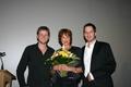 Deutscher Castingpreis 2008