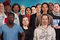 """""""Vielfalt im Film"""": Videobotschaft"""