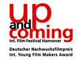 Impressionen: up-and-coming