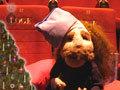 Kosta Rapadopoulos & casting-network wünschen Frohe Weihnachten und ein tolles Jahr 2010!!!