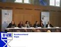 BVR: Das Fernsehen und der deutsche Kinofilm