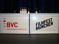 BVC: Von der Figur im Drehbuch bis zur Rolle im Film