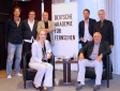 Die Deutsche Akademie für Fernsehen: Geht´s noch?! - Das Fernsehen stößt an seine Grenzen