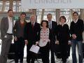 Diskurs der Deutschen Akademie für Fernsehen (DAfF)