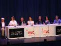 BVC-Panel: Schauspieler – Casting Director – ein Missverständnis & Jubiläums-Special