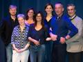 BVC-Panel: 3 Schauspieler fragen – 3 Casting Directors antworten