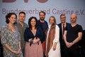 Focus Casting – Wer passt warum zur Rolle?