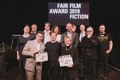 FairFilmAward 2018